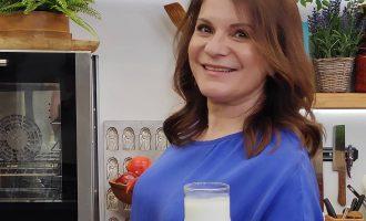 Υποστηρίζω και φέτος το World Milk Day!-featured_image