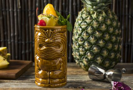 Zombie Cocktail-featured_image