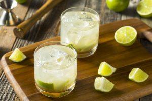 cocktail caipirinha καιπιρίνια κοκτειλ συνταγη ποτο cachaça drink