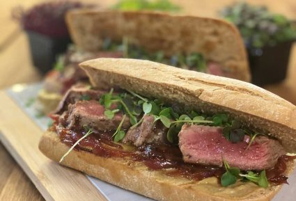 Steak sandwich-featured_image
