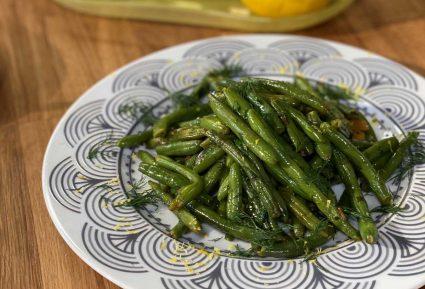 Φασολάκια σαλάτα-featured_image