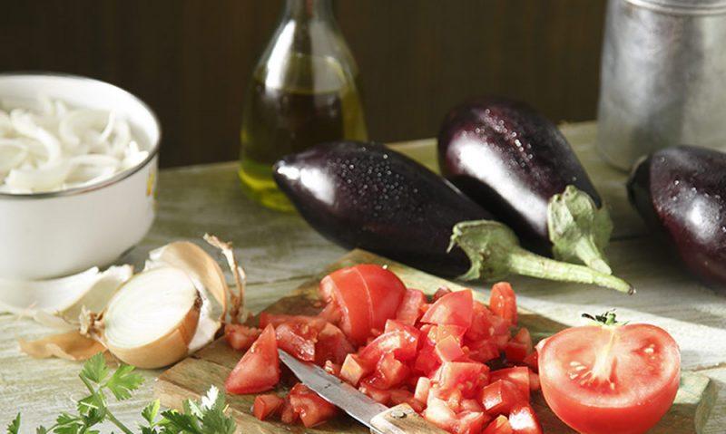 Τα φρούτα και τα λαχανικά του Αυγούστου-featured_image