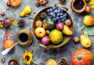 Τα λαχανικά και τα φρούτα του Σεπτεμβρίου-featured_image