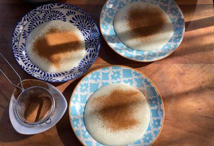 Κρέμα βανίλια-featured_image