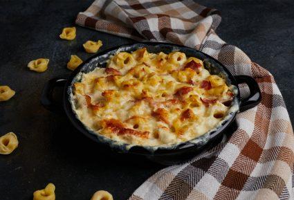 Τορτελίνια στο φούρνο-featured_image