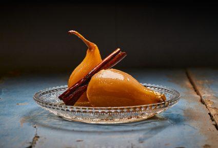 Γλυκό κουταλιού αχλάδι-featured_image