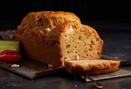Αλμυρό κέικ με γιαούρτι και φέτα-featured_image