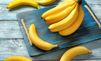 Πως να μην μαυρίζουν οι μπανάνες-featured_image