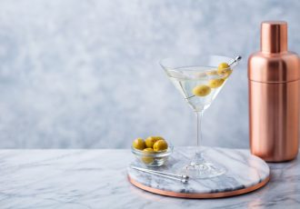 Dry Martini-featured_image