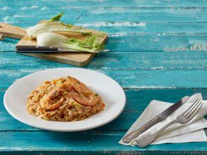 Κριθαρότο με γαρίδες & άρωμα θάλασσας-featured_image