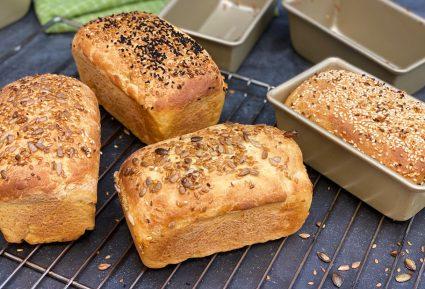 Ψωμί ζυμωτό στο σπίτι-featured_image