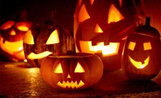Πώς να φτιάξουμε κολοκύθα για το Halloween;-featured_image