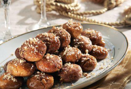 Ισλι παραδοσιακή συνταγή-featured_image