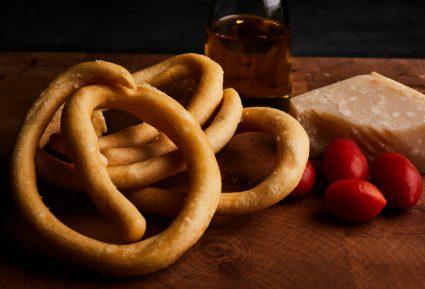 Λαλάγγια ή τηγανίτες Mάνης-featured_image