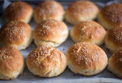 Ψωμί για σάντουιτς-featured_image