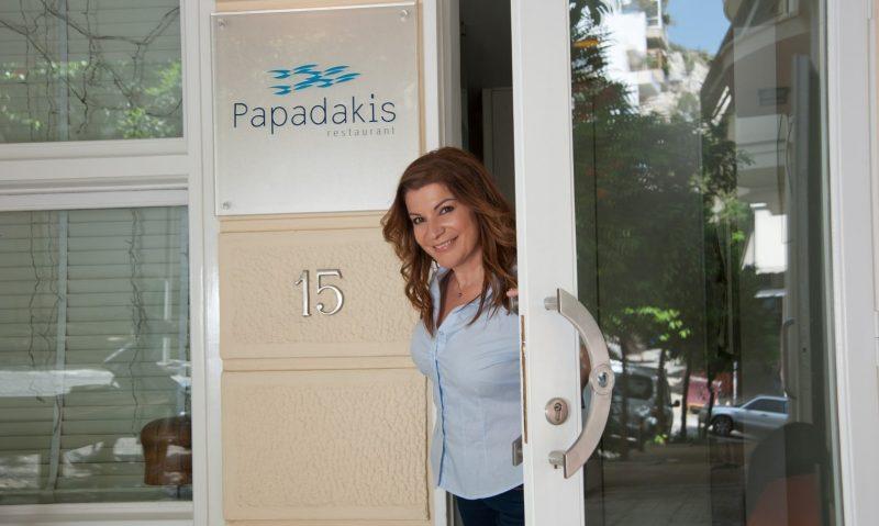 Εστιατόριο Παπαδάκης: Το πιο λαχταριστό μενού καθημερινά στο σπίτι και το γραφείο σας!-featured_image