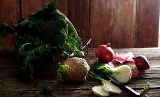 Διατροφή και διαβήτης-featured_image