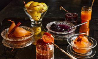 Μυστικά για τα γλυκά κουταλιού και το σιρόπι-featured_image