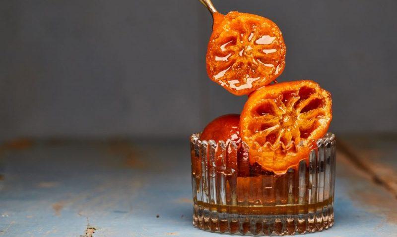 Μανταρίνι ένας διατροφικός θησαυρός και 6 συνταγές με μανταρίνι που πρέπει να δοκιμάσεις-featured_image