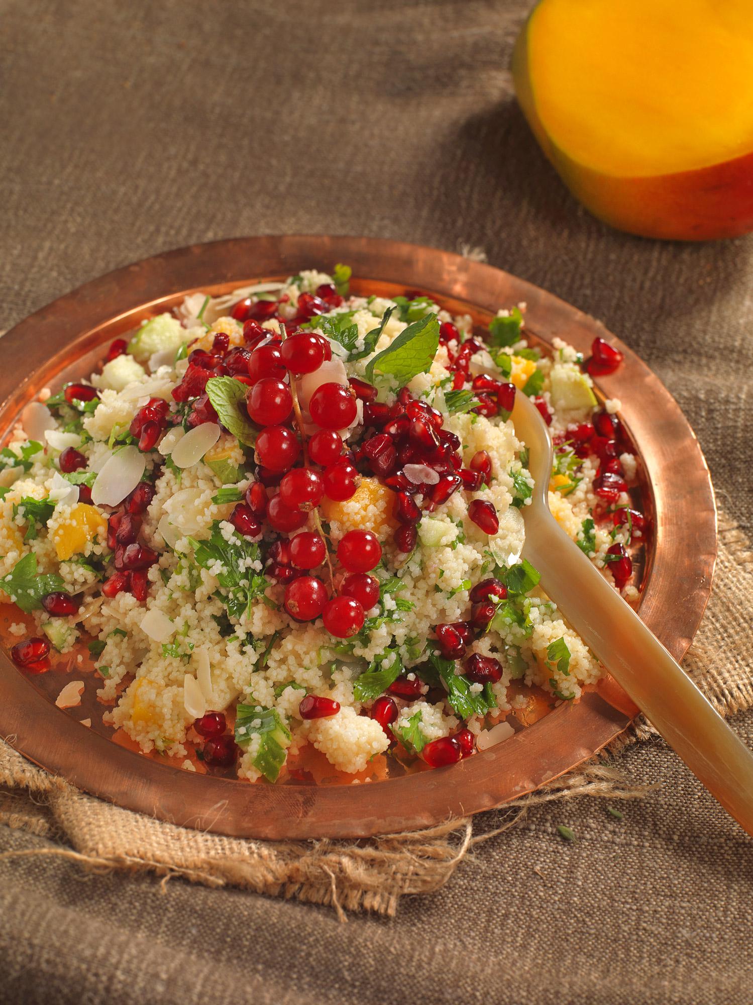 Χριστούγεννα χωρίς κρέας-featured_image