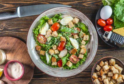 Σαλάτα του chef-featured_image