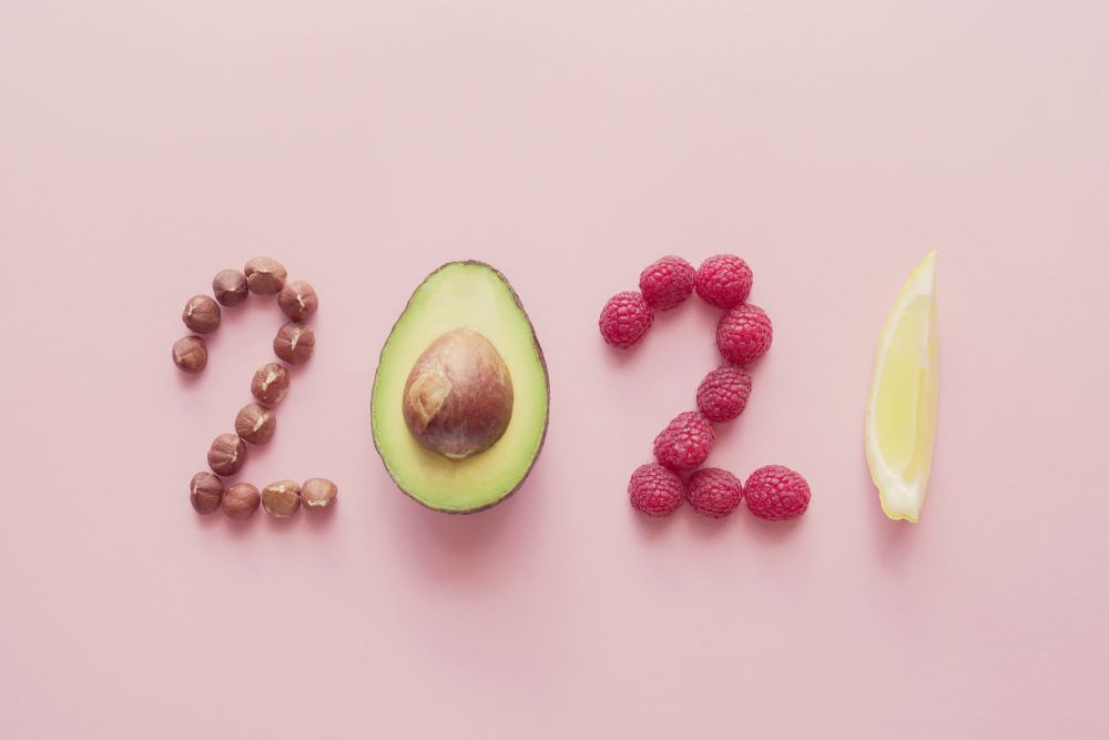 Food Trends 2021-featured_image