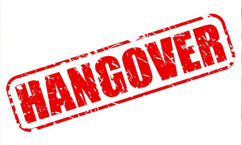 Οι τροφές που αντιμετωπίζουν το hangover-featured_image
