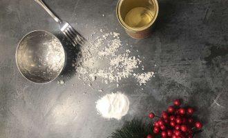 Ψεύτικο χιόνι με σόδα μαγειρικής-featured_image