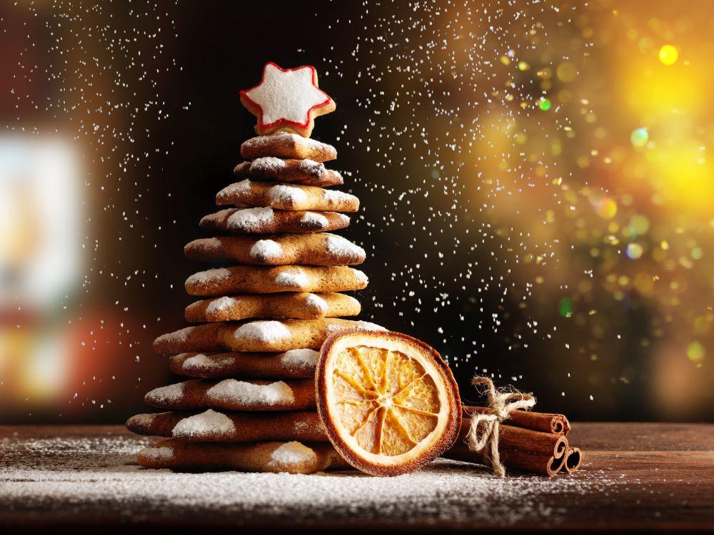 Γιορτινή διατροφή και διαβήτης-featured_image
