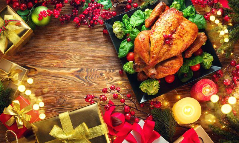 2020: Τα φετινά Χριστούγεννα μυρίζουν σπίτι-featured_image