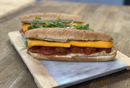 Vegan hot dog-featured_image