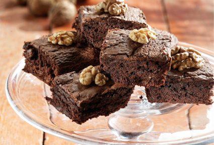 Vegan σοκολατένιο γλυκό-featured_image