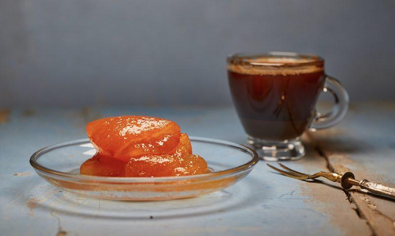 Γλυκά Κουταλιού του Χειμώνα-featured_image