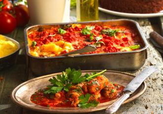 Αυθεντικές Ιταλικές συνταγές | Παγκόσμια ημέρα Ιταλικής κουζίνας 2021-featured_image