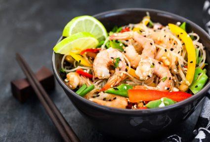 Νουντλς με γαρίδες (noodles)-featured_image