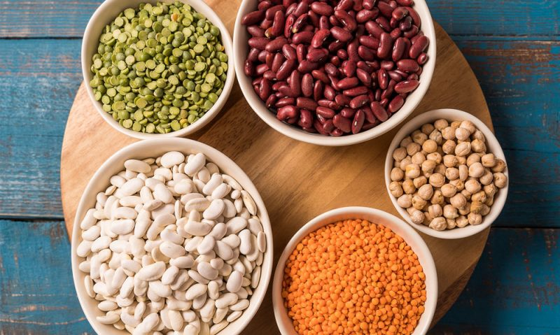 Η διατροφική αξία των οσπρίων!-featured_image