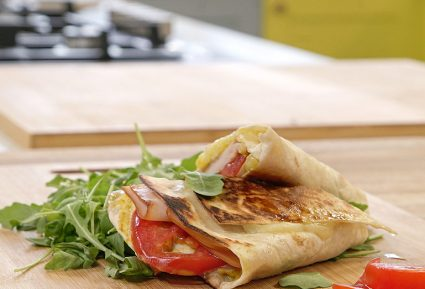 Tortilla trend-featured_image