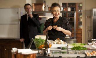 10 ταινίες για το φαγητό που σίγουρα θα σου ανοίξουν την όρεξη-featured_image