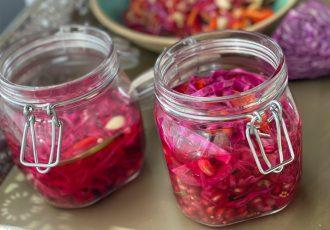 Λάχανο τουρσί πολίτικο-featured_image