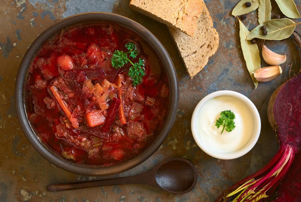 Τι τρώμε όταν κάνει κρύο; Τι χειμώνας βαρύς!-featured_image