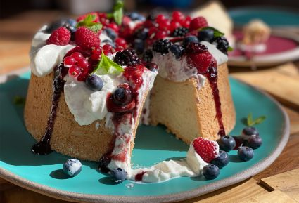 Angel Food Cake-featured_image