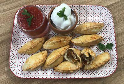 Empanadas-featured_image