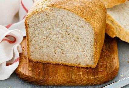 Ψωμί πατάτας (πατατόψωμο)-featured_image
