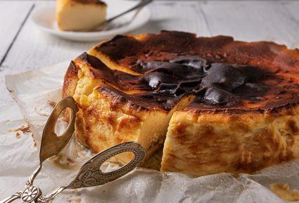 Γλυκό των Βάσκων-featured_image