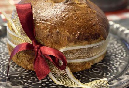 Φογάτσα (πασχαλινό τσουρέκι) Κέρκυρας-featured_image