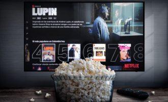 Σνακ για Netflix and Chill – Episode 1-featured_image