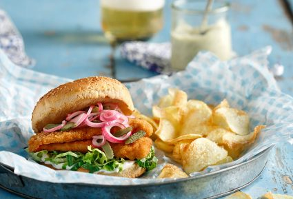 Fish Burger-featured_image