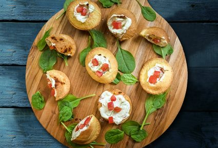 Vegan Snack-featured_image