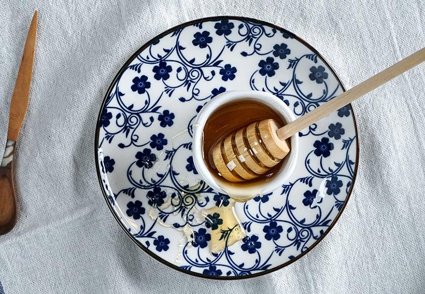 Μελι βελανιδιας κι άλλα είδη μελιού-featured_image