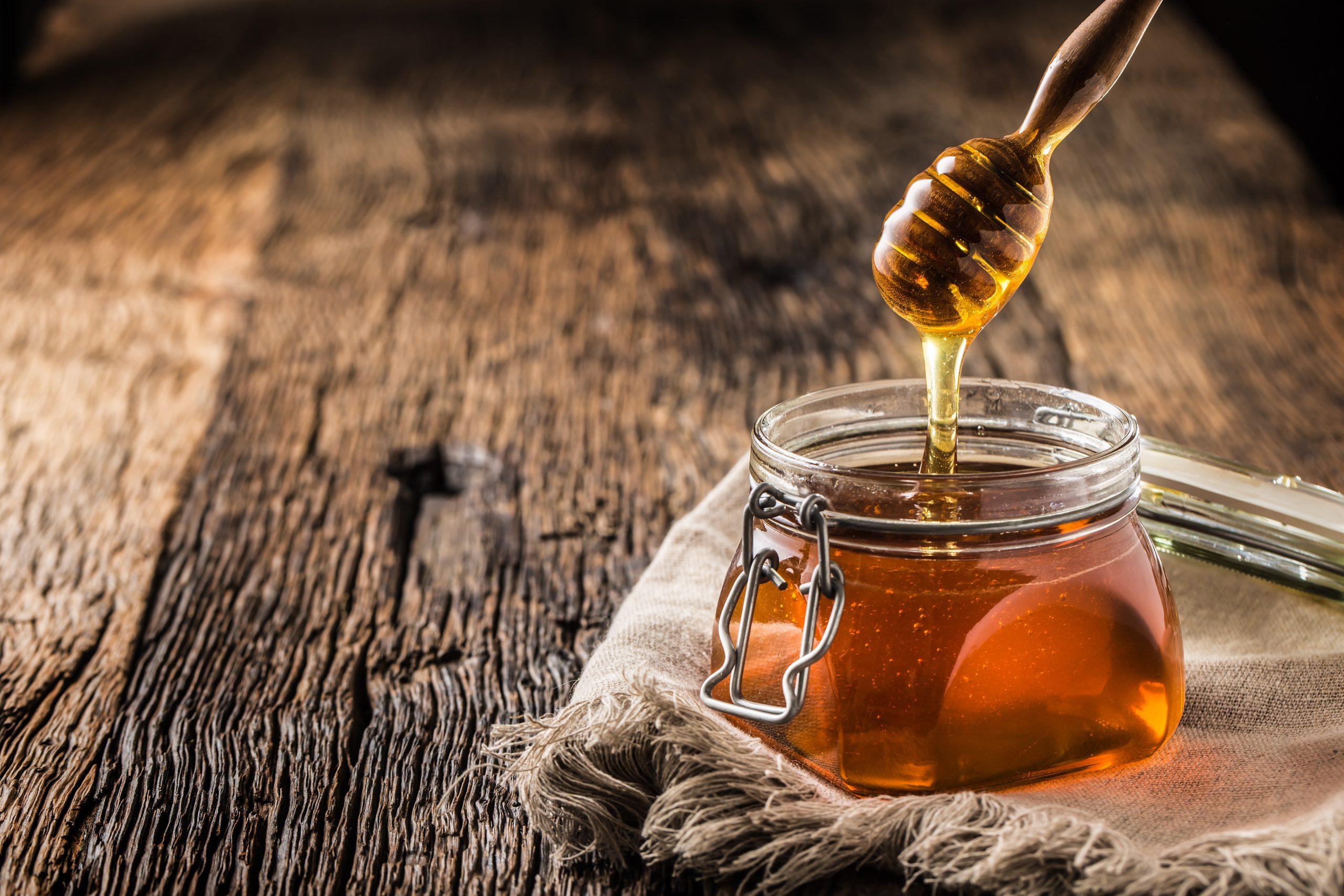 Μέλι το θαυματουργό-featured_image